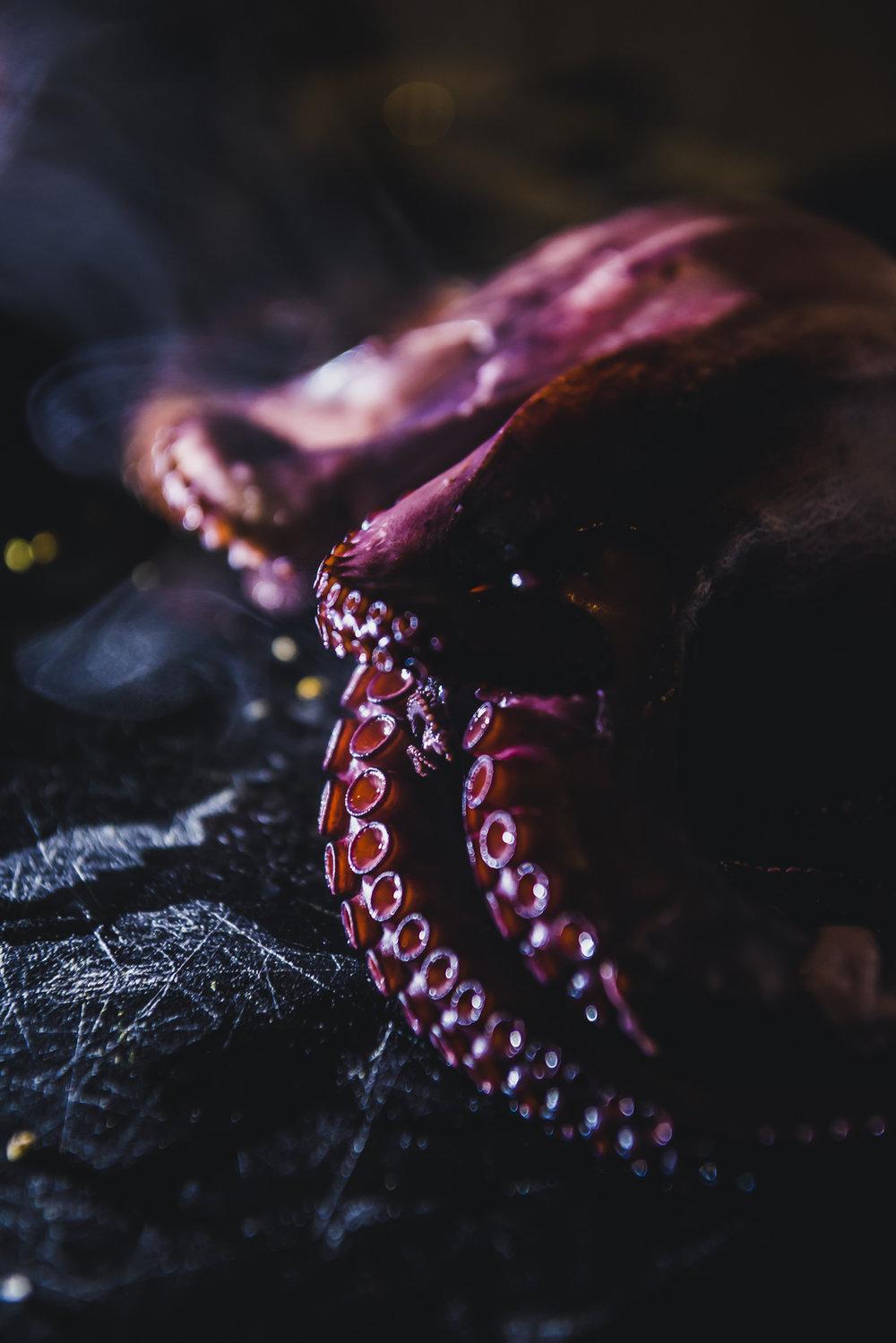 Tintenfischabend_20180510-256.jpg