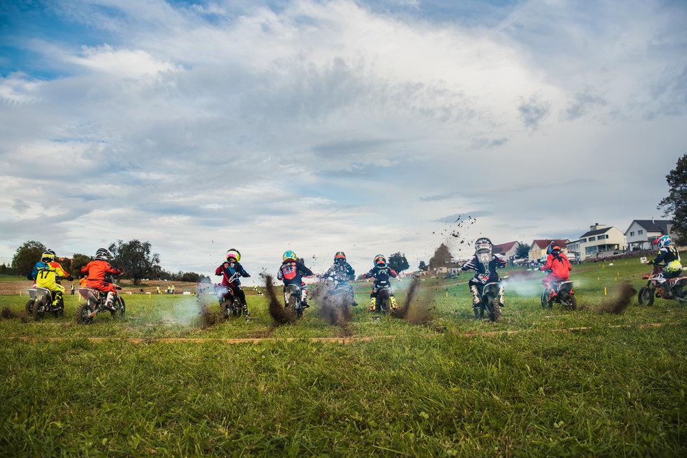 MRB_Volg_Motocross_20181006-0971.jpg