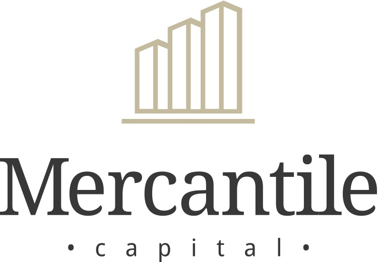 Mercabtile Capital Logo CMYK.jpg