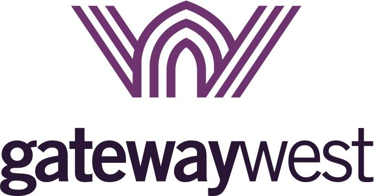 GatewayWest Logo CMYK.jpg