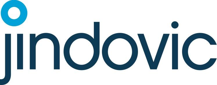 Jindovic Logo CMYK.jpg