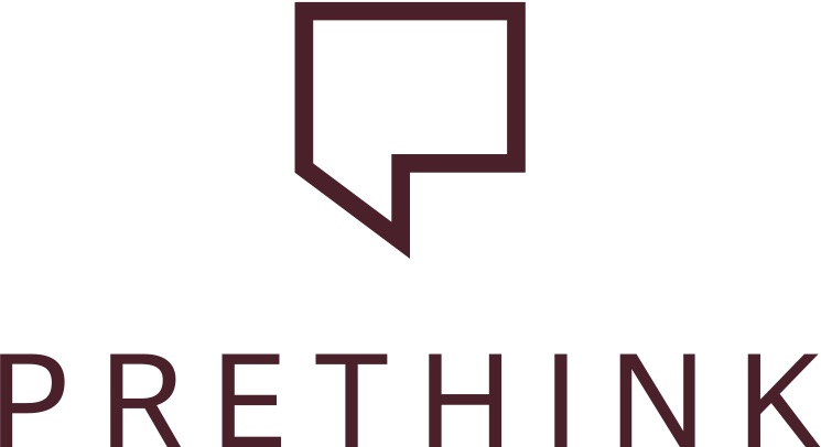 Prethink Logo CMYK.jpg