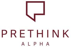 Prethink+Alpha+logo.jpg