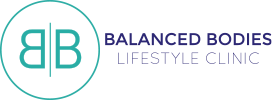 Balanced Bodies Lifestyle Clinic