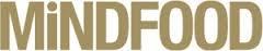 MindFood Logo.png