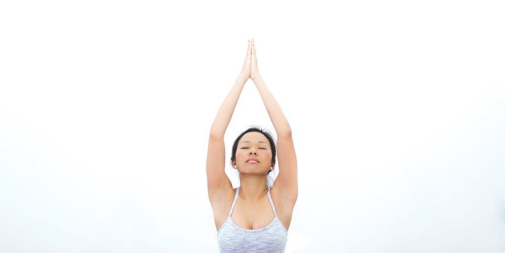 yoga-anjali-mudra_4460x4460.jpg
