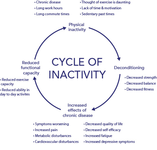 Cycle of inactivity.jpg