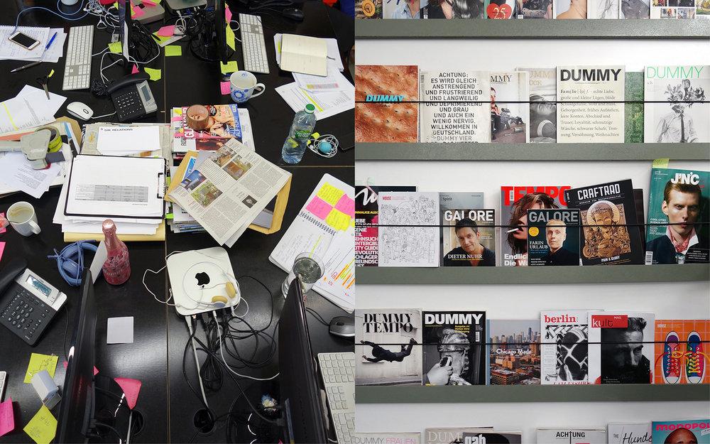 SILK_office_pics_web_5.jpg