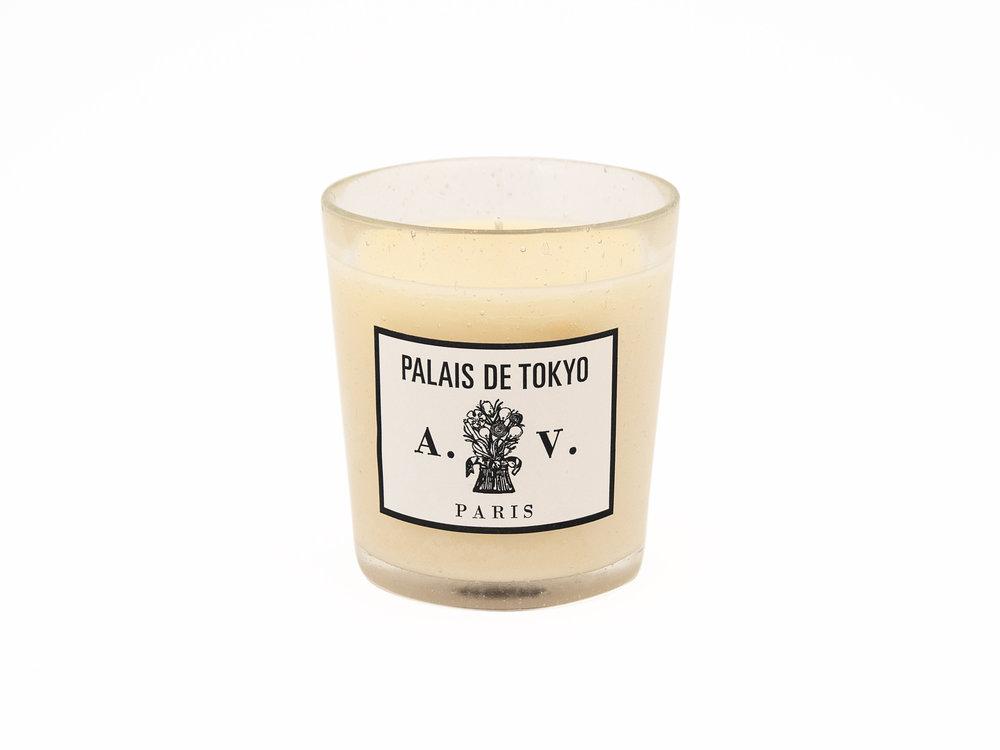 Astier_de_Villatte_Scented_Candle_Palaisdetokyo_Glass.jpg