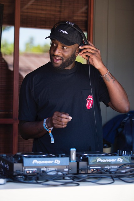 Levis_Pool_Party_PalmSprings_2017_Levis-KD0C3973_Virgil Abloh.jpeg