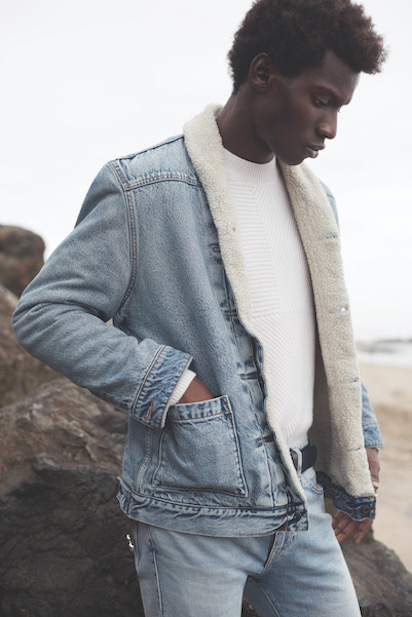 03_Levis_Made_and_Crafted_AW17_18_1928.jpg