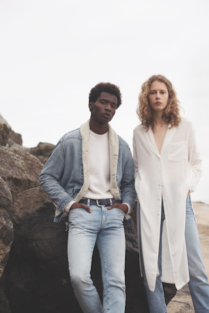 07_Levis_Made_and_Crafted_AW17_18_2014.jpg