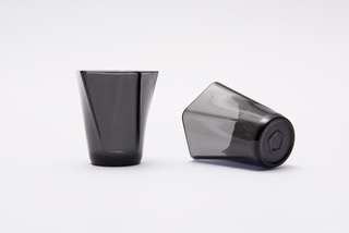 Pentatonic Handy Glass Smartphone.jpeg