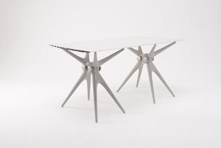 Pentatonic AirTool Foil Table Grey.jpeg