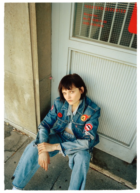 03_Levis_x_lala_Berlin_Trucker_Jacket_026_199,95EUR.jpeg