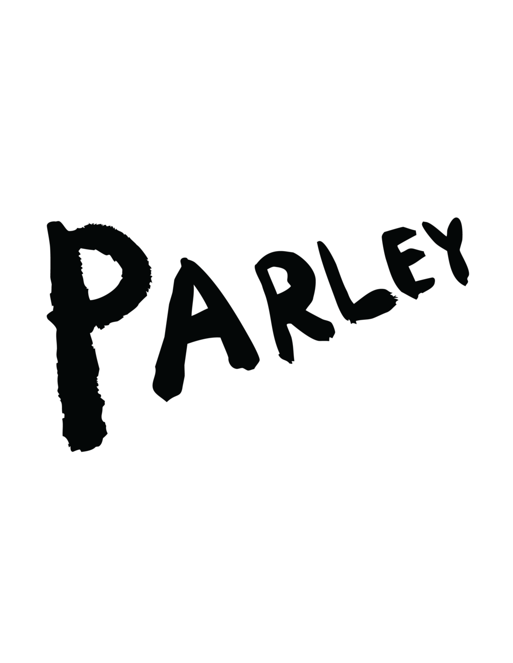 Parley_Vector_Logo.png