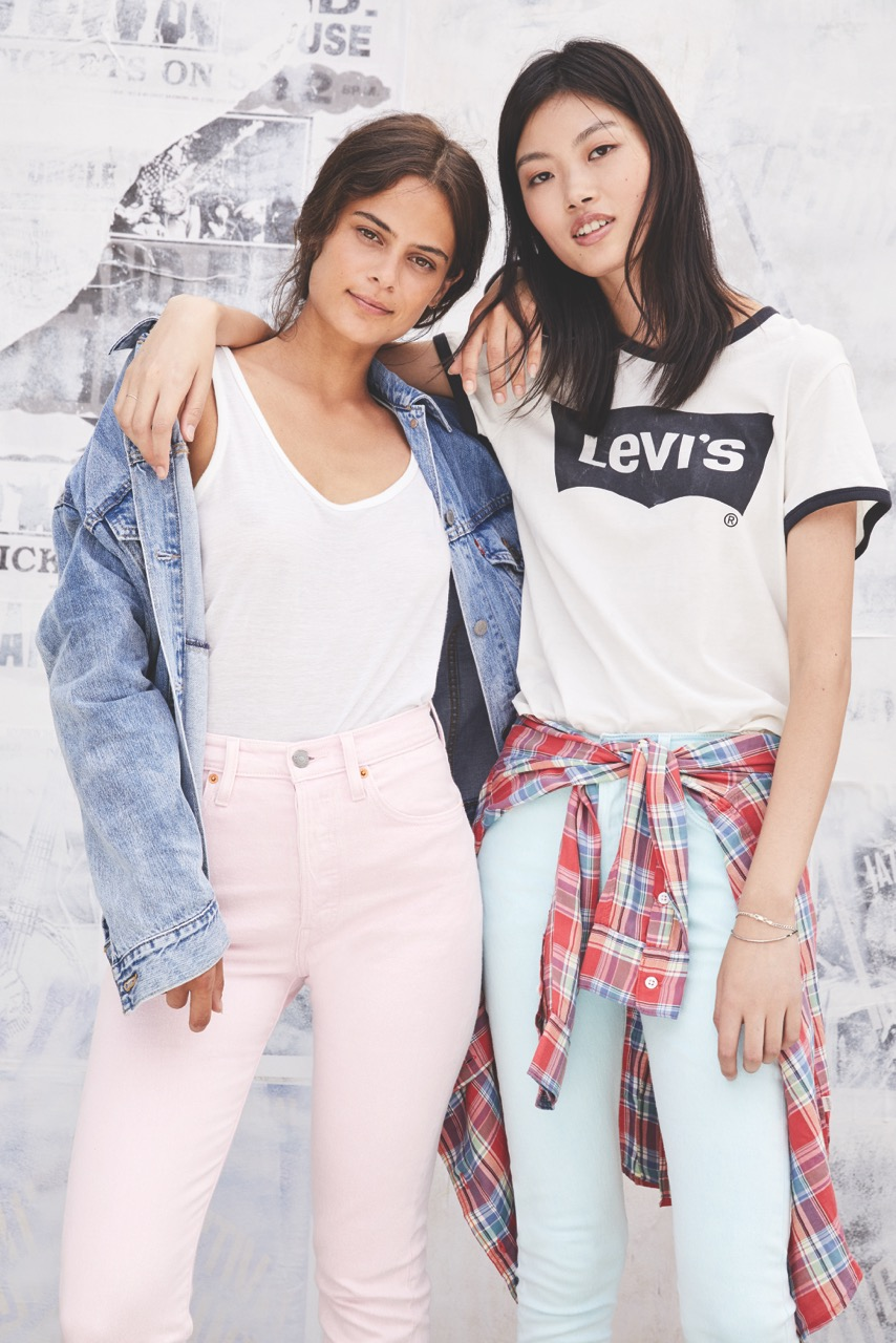 Levis_Red_Tab_SS18_H1_501_SKINNY_W_1_GROUP_005_CMYK.jpeg