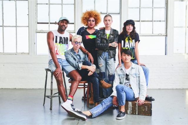 Levis_Pride_Kollektion_2018_18_H1_Pride_Group_1672_CMYK.jpeg