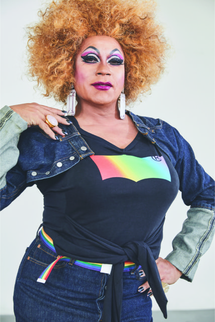 Levis_Pride_Kollektion_2018_18_H1_Pride_Juanita_1269_CMYK.jpeg