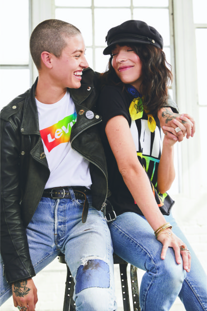 Levis_Pride_Kollektion_2018_18_H1_Pride_TJ_Nicole_0039_CMYK.jpeg