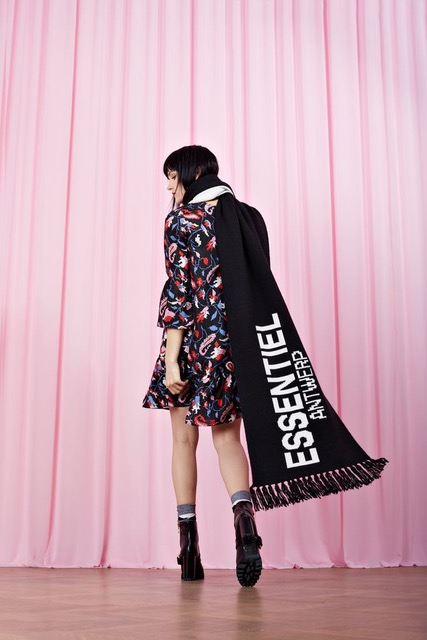 300dpi variant-180119_Essentiel_Winter_AW18_32_1902.jpeg