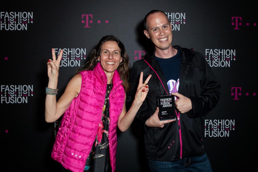03072018_Telekom Fashion Fusion 2018_getty for Telekom Fashion Fusion_11.jpeg