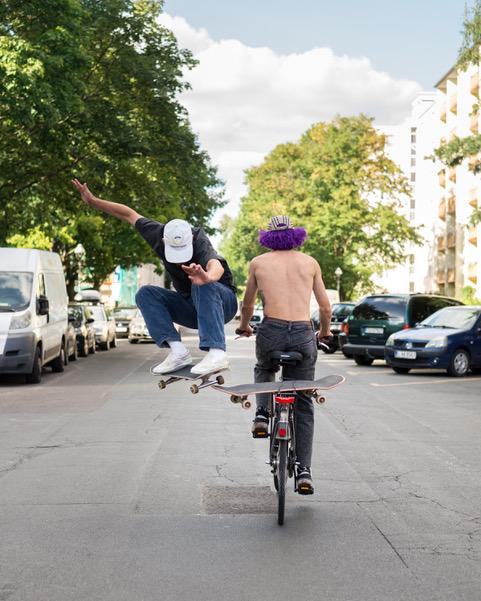 Levi's_Skateboarding_Berlin_Bound_MV180805_LEVIS_SKATE_BERLIN_0136.jpeg