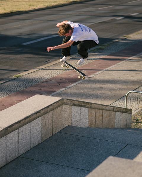 Levi's_Skateboarding_Berlin_Bound_MV180806_LEVIS_SKATE_BERLIN_0219.jpeg