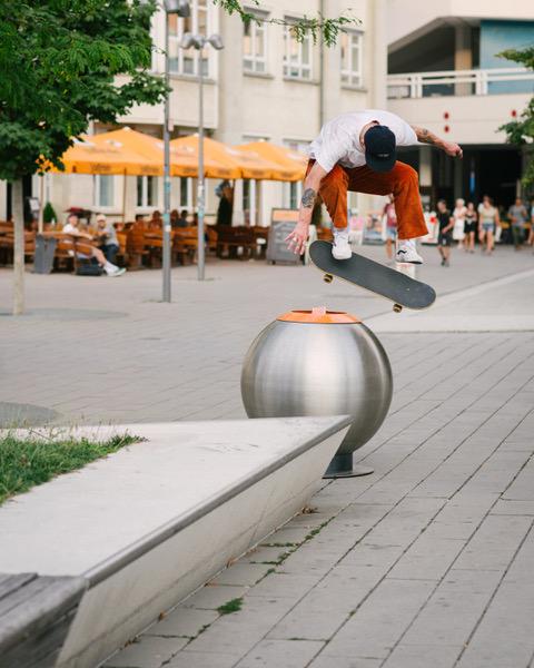 Levi's_Skateboarding_Berlin_Bound_MV180808_LEVIS_SKATE_BERLIN_0305.jpeg