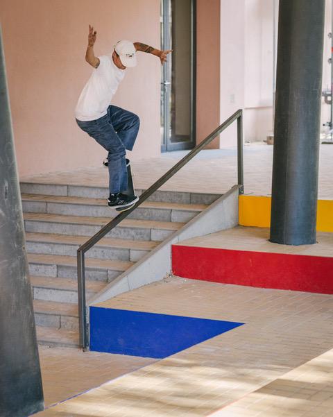 Levi's_Skateboarding_Berlin_Bound_MV180812_LEVIS_SKATE_BERLIN_0476.jpeg