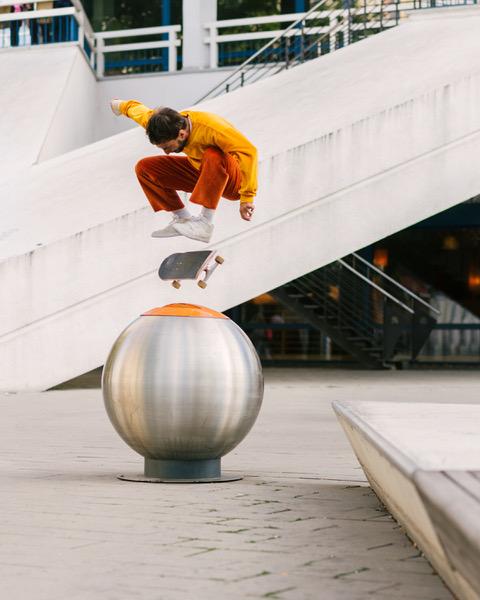 Levi's_Skateboarding_Berlin_Bound_MV180811_LEVIS_SKATE_BERLIN_0426.jpeg