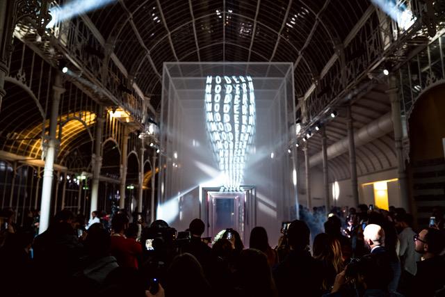 Levi's_LEJ_Event_Florenz_Levis Firenze - Selezione serata-7.jpeg