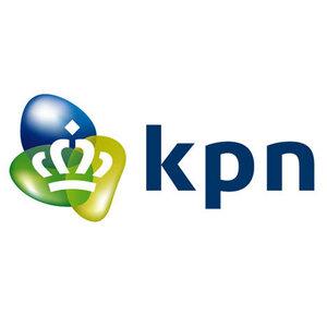 KPN_logo2.jpg