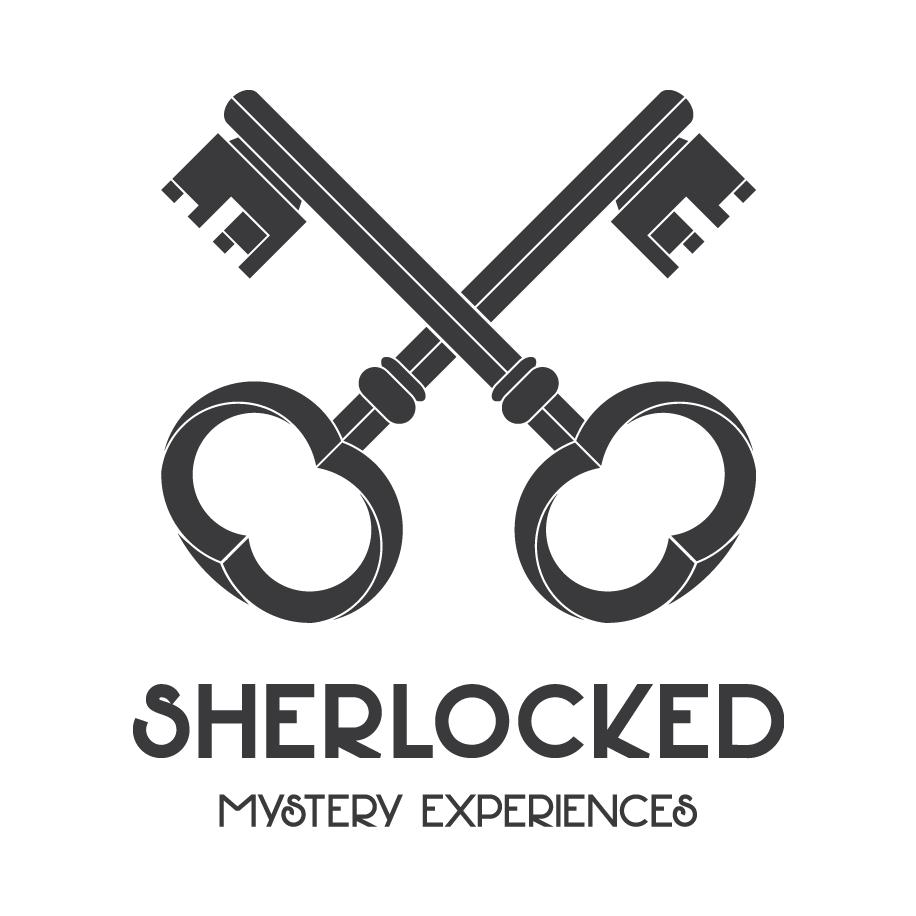 Sherlocked-Logo.png