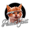 producthunt.png