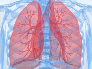 smoking-copd.jpg