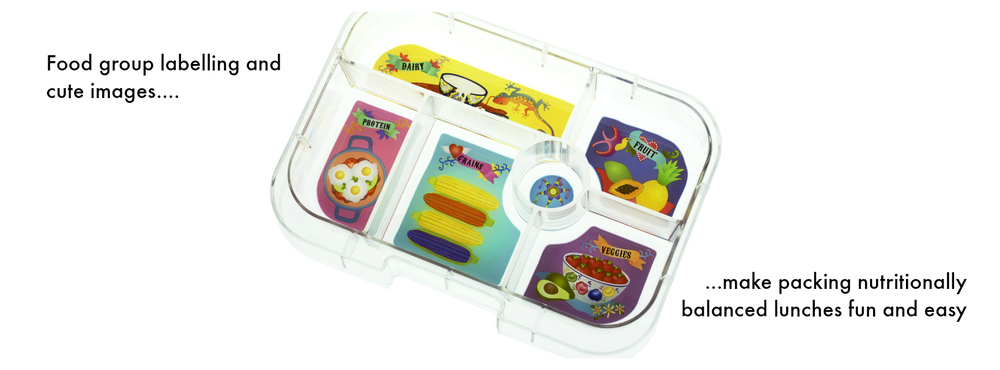YUMBOX has compartments labelled with the food groups to encourage nutritional balance.jpg