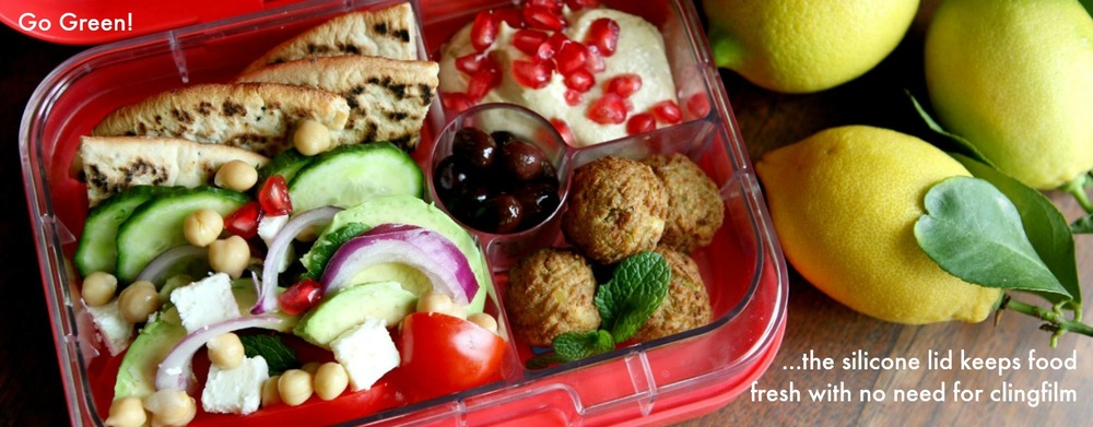 YUMBOX IS GREEN.jpg