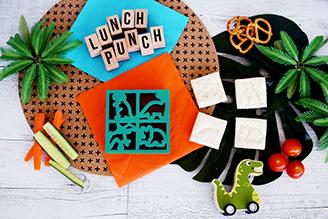 lunchpunchflatlayweb-12.JPG
