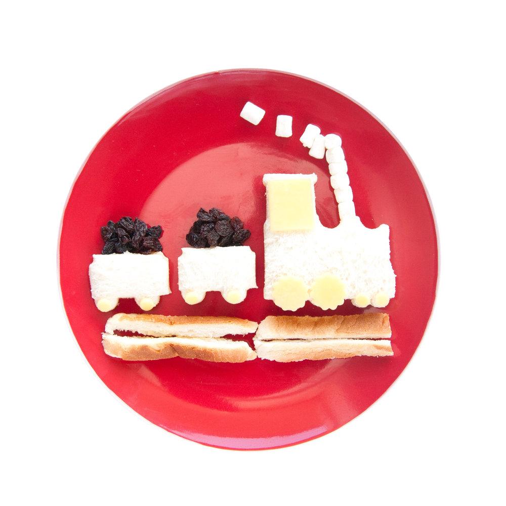 LunchPunch-Train72.jpg