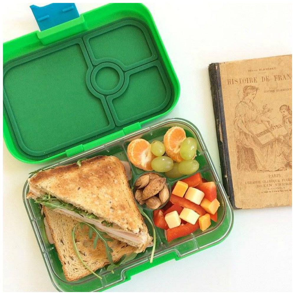Yumbox Panino Lunchbox