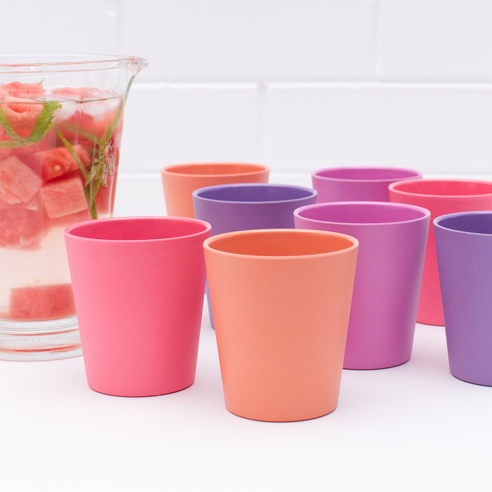 Cups.Pack.Sunset.3.JPG