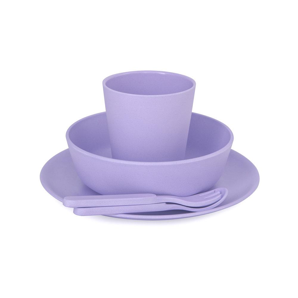 Lilac.1.JPG