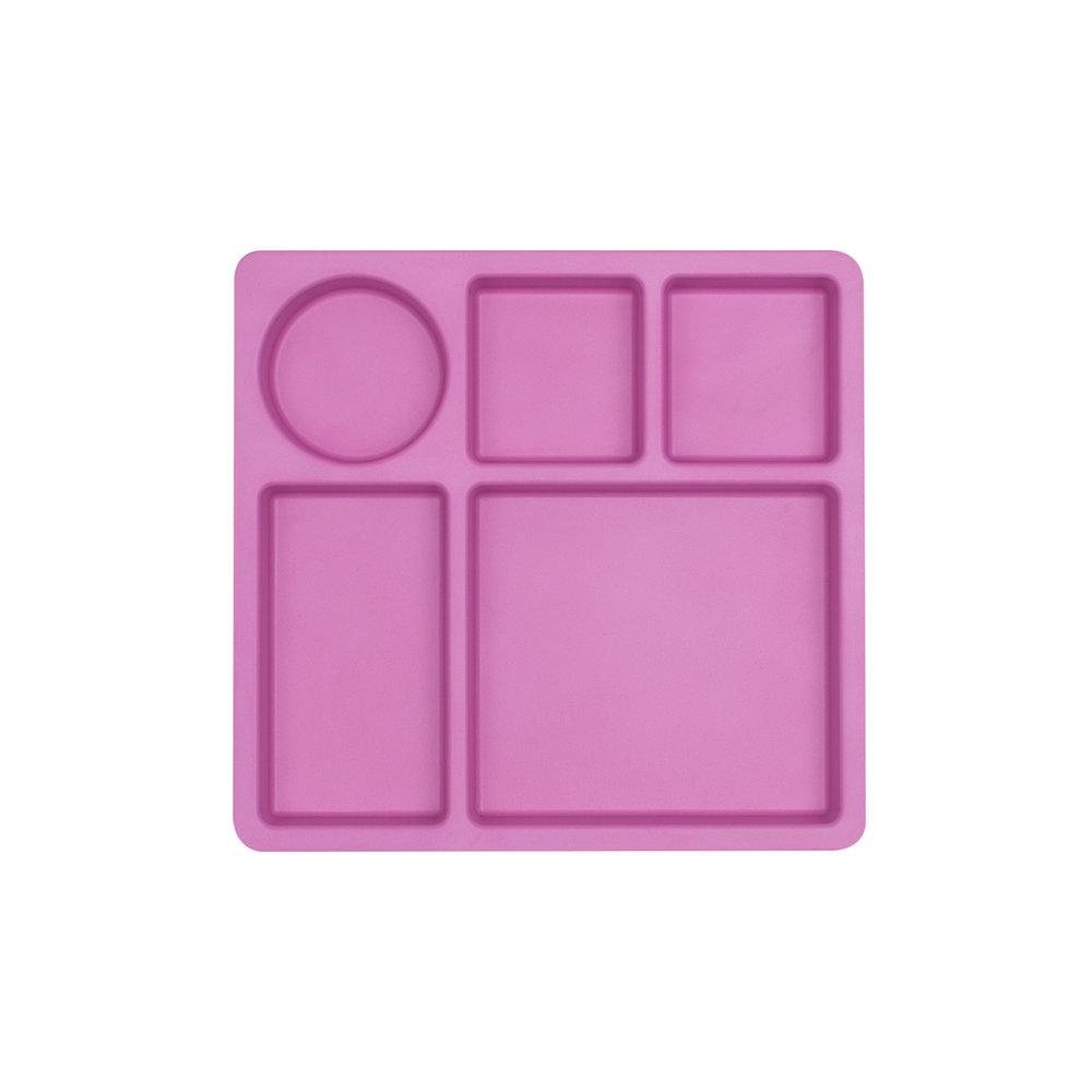 Divided.Plate.Flamingo.Pink.2.JPG