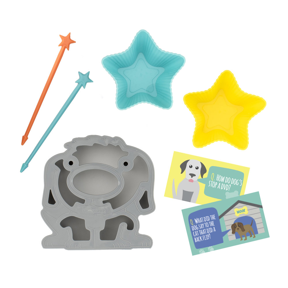 Dog Product Shot Square.jpg