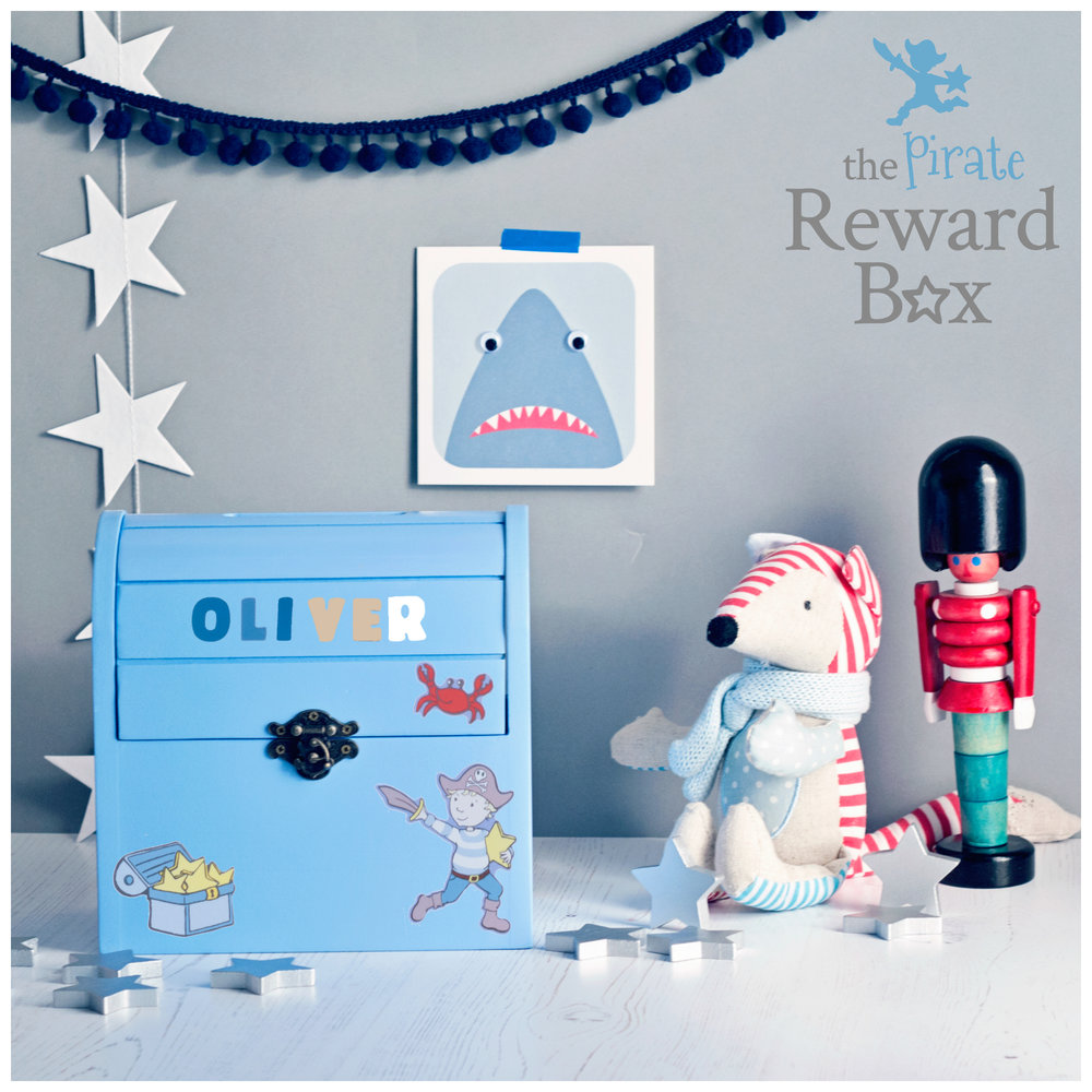 The Pirate Reward Box PersonalisedNEW.jpg