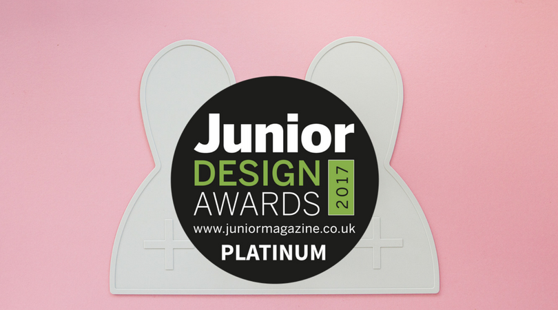 JDA_Awards_-_Platinum_Mail_1024x1024.png