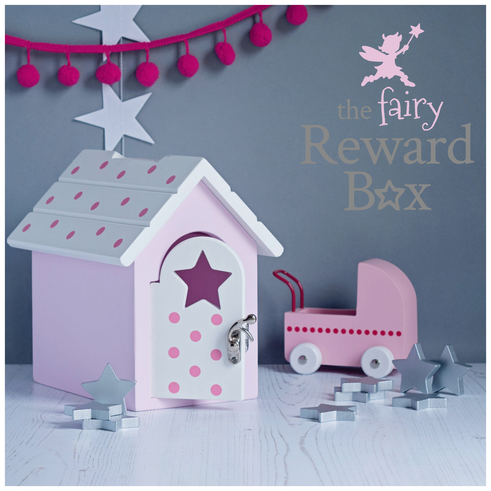 The Fairy Reward Box NEW.jpg