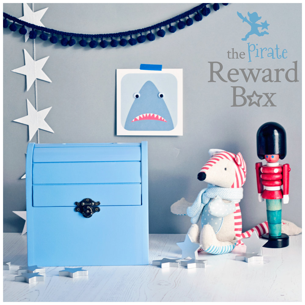 The Pirate Reward Box NEW.jpg