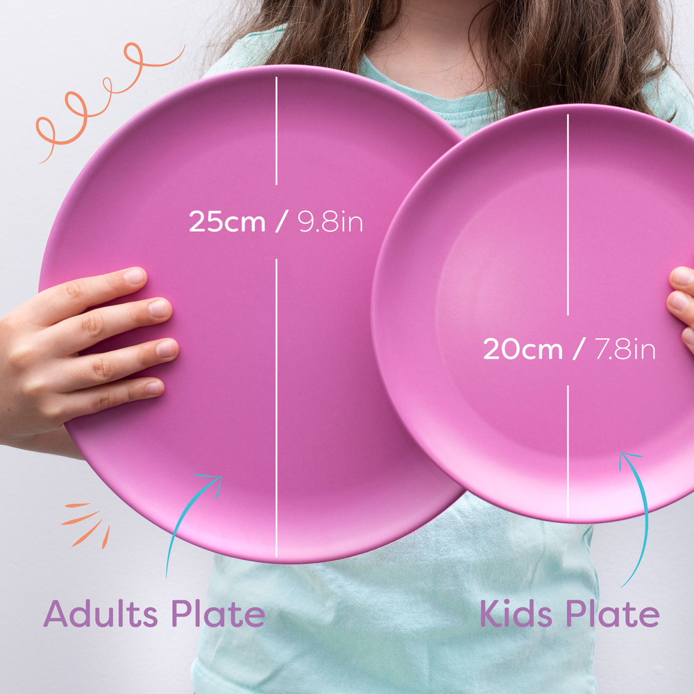 BB-ProductSizeGraphic-SunsetPlates.jpg